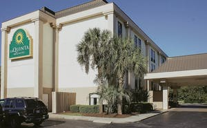 La Quinta by Wyndham Myrtle Beach - N. Kings Hwy