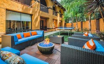 Hotel Zico