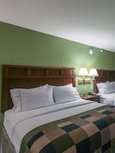 Holiday Inn Express Hotel & Suites Bradenton East Lakewood Ranch