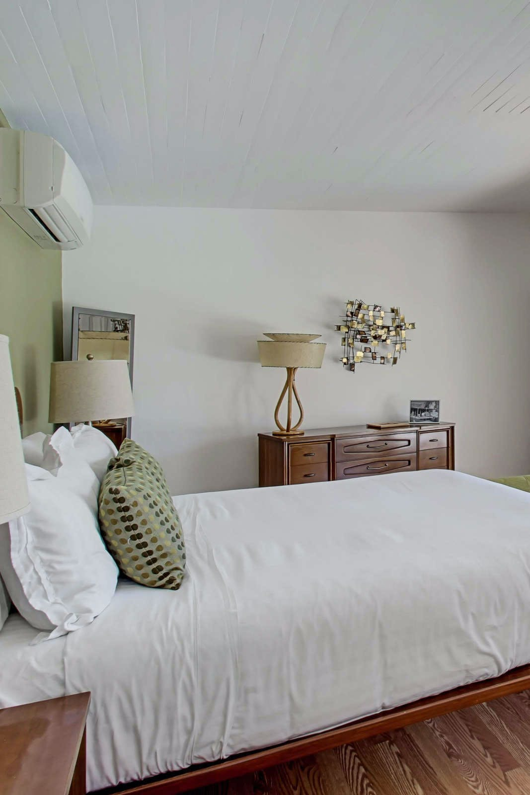 Del Marcos Hotel - Adults Only