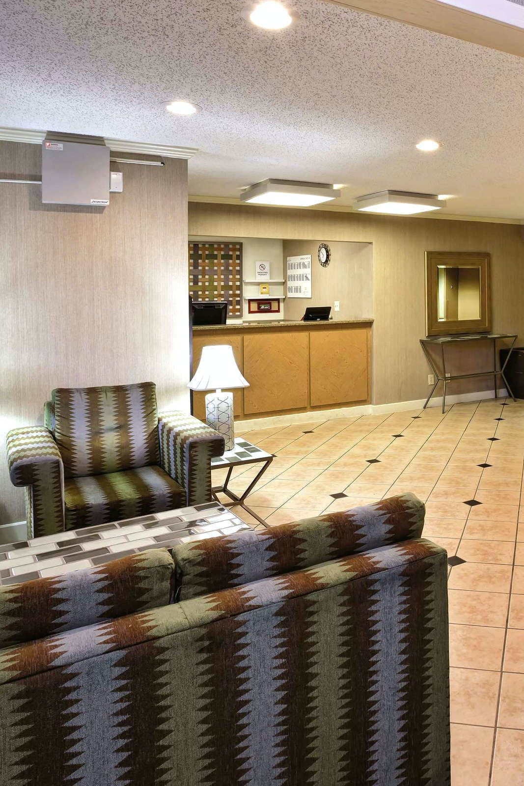 La Quinta Inn Birmingham - Cahaba Park South