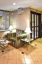 La Quinta Inn Birmingham - Inverness