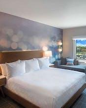 Cambria Hotel LAX