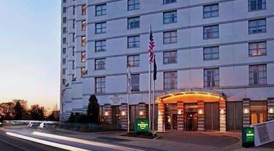 Homewood Suites by Hilton Philadelphia - City Avenue