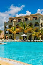 Ancora Punta Cana (All Inclusive)