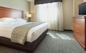 Drury Inn and Suites Burlington