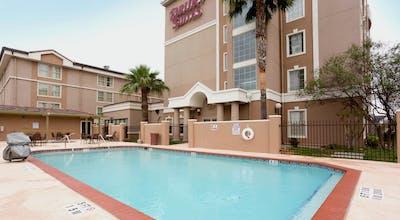 Drury Inn and Suites McAllen