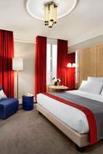 Hotel L'Echiquier Opera by MGallery Collection