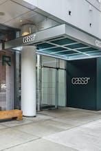 Cassa Hotel NY 45th Street