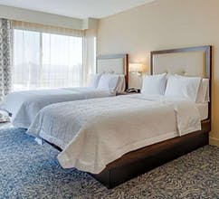 Hampton Inn & Suites by Hilton Los Angeles - Glendale