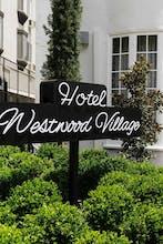 Palihotel Westwood Village