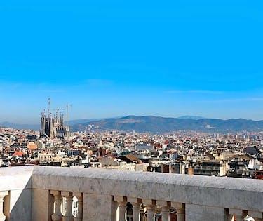 Iberostar Paseo De Gracia Barcelona Les Corts Hoteltonight