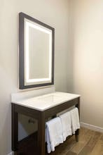 Comfort Suites Chicago Schaumburg