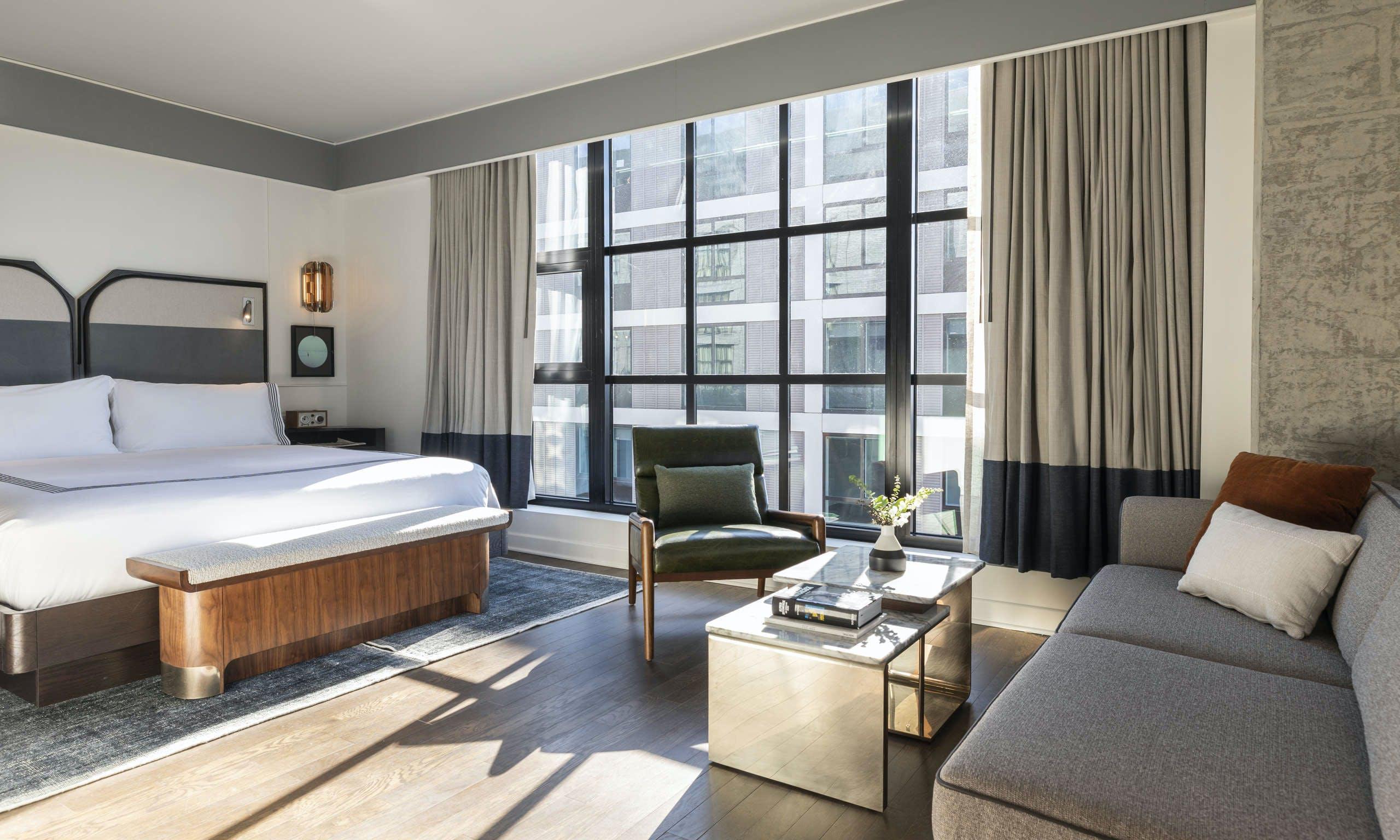 Cheap Last Minute Hotel Deals In Washington Dc From 86 Hoteltonight