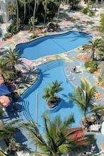 The Savoy Hotel, Miami Beach
