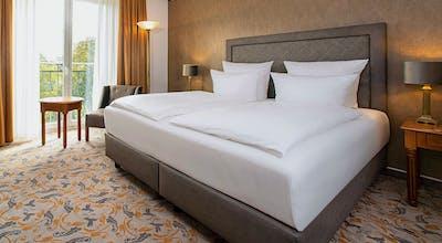 Victor´s Residenz-Hotel Berlin