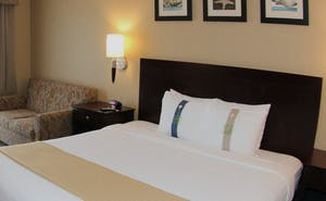 The Volare, an Ascend Hotel Collection Member