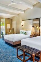 Mission Bay Resort