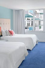 SeaCoast Suites