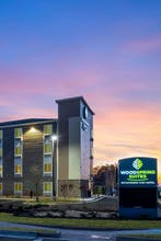 WoodSpring Suites Atlanta Lithia Springs