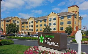 Extended Stay America New York City - LaGuardia Airport