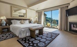 Heritage House Resort & Spa