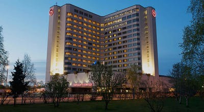 Cheap Last Minute Hotel Deals In Anchorage From 65 Hoteltonight
