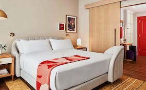 Virgin Hotels Dallas