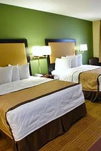 Extended Stay America San Jose - Edenvale - North