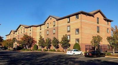 Extended Stay America Suites Atlanta Vinings