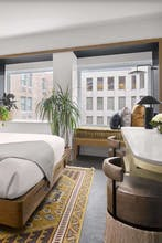 The Wink Hotel Washington DC
