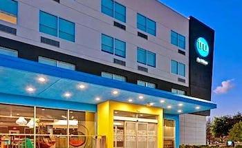 Tru by Hilton Baton Rouge Citiplace, LA