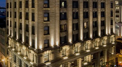 Cheap Last Minute Hotel Deals In Montreal From 62 Hoteltonight