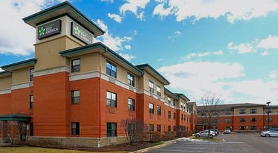 Extended Stay America Chicago - Vernon Hills - Lake Forest