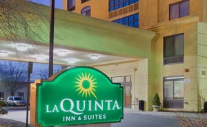 La Quinta by Wyndham Garden City