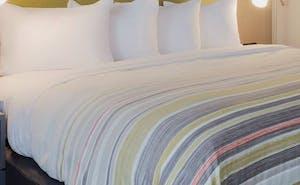 Country Inn & Suites by Radisson, Katy (Houston West), TX