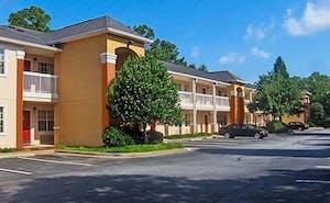 Extended Stay America - Atlanta - Cumberland Mall