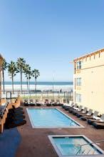 Ocean Park Inn