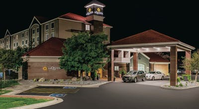 La Quinta by Wyndham Grand Junction