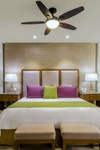 Almar Resort Luxury LGBT Suites & Spa - Adults Only