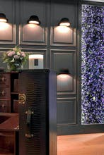 La Cour des Consuls Hotel & Spa Toulouse-Mgallery Collection