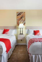 OYO Hotel El Paso - University