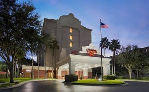 Hampton Inn Orlando International Drive/Conv Ctr