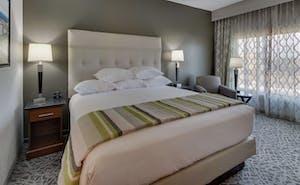 Drury Inn and Suites Columbus Polaris