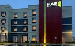 Home2 Suites Long Island Brookhaven
