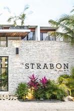 The Strabon Tulum