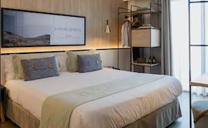 Hotel Ars Magna