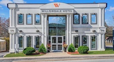 Willowdale Hotel