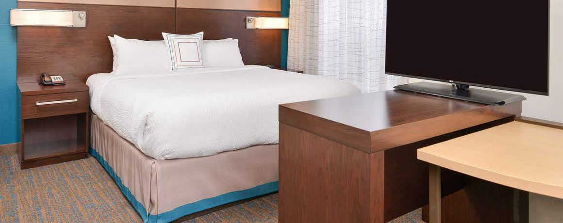 Residence Inn by Marriott Branson