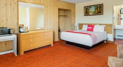 Hotel Port Colborne ON